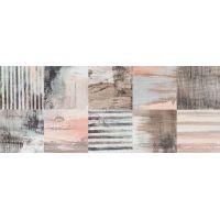 Tubądzin Colour dekor ścienny 29,8x74,8 cm DS-01-217-0298-0748-1-019