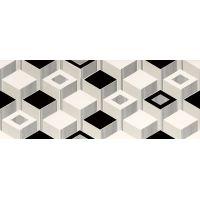 Tubądzin Colour dekor ścienny 29,8x74,8 cm DS-01-217-0298-0748-1-037