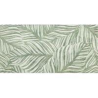 Tubądzin Touch dekor ścienny 2 29,8x59,8 cm zielony DS-01-224-0298-0598-1-011