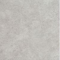 Tubądzin Aulla płytka podłogowa 79,8x79,8 cm STR grafit mat