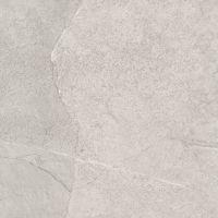 Tubądzin Grand Cave white STR płytka podłogowa 59,8x59,8 cm
