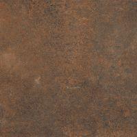 Tubądzin Rust Stain Lap płytka podłogowa 59,8x59,8 cm
