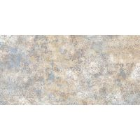 Tubądzin Persian Tale blue płytka podłogowa 119,8x59,8 cm