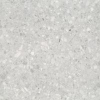 Tubądzin Macchia grey Mat płytka podłogowa 59,8x59,8 cm