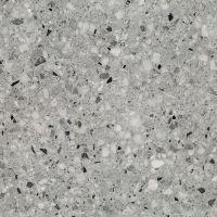 Tubądzin Macchia graphite Mat płytka podłogowa 59,8x59,8 cm