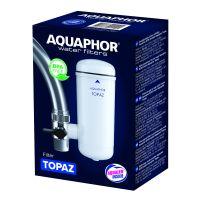 Aquaphor Topaz filtr nakranowy 750 litrów