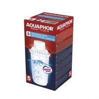Aquaphor B5 wkład filtrujący