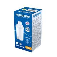 Aquaphor B15 Standard wkład filtrujący
