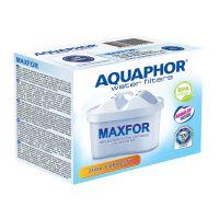 Aquaphor B25 Maxfor wkład filtrujący