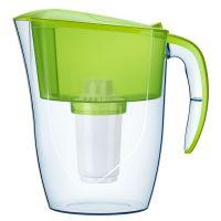 Aquaphor Dalia dzbanek filtrujący z wkładem B5 limonka