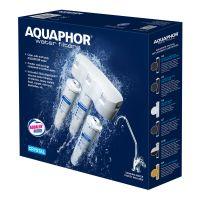 Aquaphor Kryształ H filtr podzlewozmywakowy