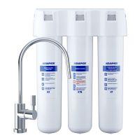 Aquaphor Kryształ B Eco filtr podzlewozmywakowy