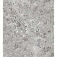Berry Alloc Pure Click 55 panel winylowy 61,2x61,2 cm Terrazzo Light Grey 60001589