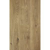 Berry Alloc Pure Click 55 panel winylowy 132,6x20,4 cm Authentic Oak Honey 60001604
