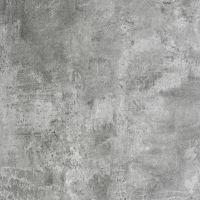 Ceramstic Bergen Grey płytka podłogowa 60x60 cm szary mat