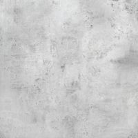 Ceramstic Bergen White płytka podłogowa 60x60 cm szary mat