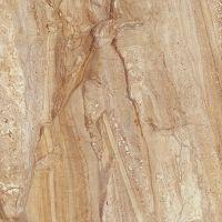 Ceramstic Rosa płytka podłogowa 60x60 cm beżowy połysk
