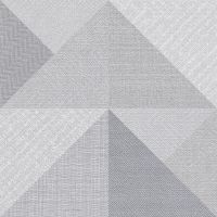Egen Tweed Grey płytka podłogowa 59,3x59,3 cm szara lappato