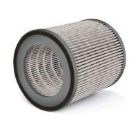 Soehnle Airfresh Clean Connect 500 filtr do oczyszczacza 68107