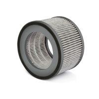 Soehnle Airfresh Clean 400 filtr do oczyszczacza 68129