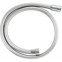 Grohe Silverflex wąż prysznicowy 100 cm chrom 26334000