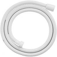 Grohe Relexa wąż prysznicowy 150 cm biały 28143LS0