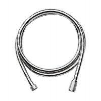Grohe Relexaflex wąż prysznicowy 200 cm chrom 28145000