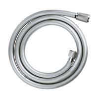 Grohe Relexaflex wąż prysznicowy 150 cm chrom 28151001