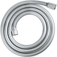 Grohe Relexaflex wąż prysznicowy 175 cm gładki chrom 28154001
