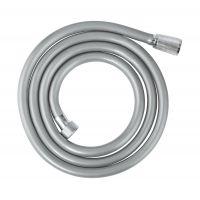 Grohe Rotaflex wąż prysznicowy 175 cm chrom 28410001