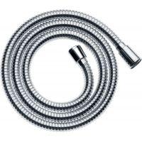 Hansgrohe Sensoflex wąż prysznicowy 125 cm chrom 28132000