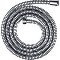 Hansgrohe Metaflex wąż prysznicowy 200 cm chrom 28264000