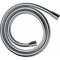 Hansgrohe Isiflex wąż prysznicowy 125 cm chrom 28272000