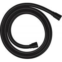Hansgrohe Isiflex wąż prysznicowy 160 cm czarny mat 28276670