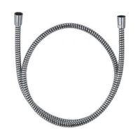 Kludi Logoflex wąż prysznicowy 160 cm chrom 6105605-00