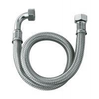 Kludi wąż ciśnieniowy Nirosta 6115000-00