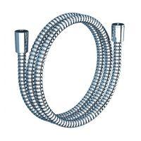 Ravak 912.00 wąż prysznicowy 150 cm chrom X07P065