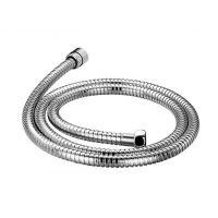 Steinberg 099 wąż prysznicowy 125 cm chrom 0999418