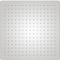 Teka Spa2 300 Ultra Slim deszczownica 30x30 cm kwadratowa 790067000
