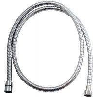 Teka wąż prysznicowy 150 cm chrom 79.009.55