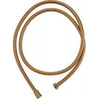 Teka Stream wąż prysznicowy 175 cm brązowy 79009620BZ
