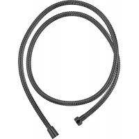 Teka Stream wąż prysznicowy 175 cm czarny 79009620N2