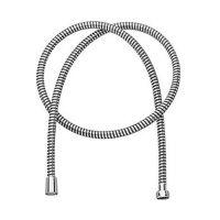 Zucchetti wąż prysznicowy 150 cm chrom Z93862