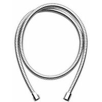 Zucchetti wąż prysznicowy 150 cm chrom Z93867