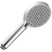 Zucchetti Brim słuchawka prysznicowa chrom Z94742
