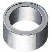 Tres pierścień metalowy przedłużający do korka automatycznego chrom 91.61.103.48