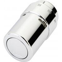 Danfoss Living głowica termostatyczna do grzejników dekoracyjnych design RAX 013G6170