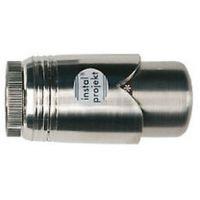 Instal Projekt G2 głowica termostatyczna stal SH 600200005
