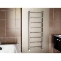 Imers Tioman grzejnik łazienkowy 120x53 cm chrom 2620
