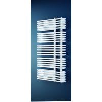Termal Eos grzejnik łazienkowy 50x80 cm biały GŁ-E1500x800RAL9016